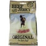 Beef Jerky Original Bez lepku Original 50 g