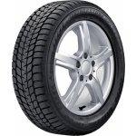 Bridgestone Blizzak LM-25 215/45 R17 87H