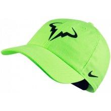 54cac72e962 Nike Rafa U Nk Arobill H86 Cap zelená