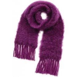 bee067563c7 Hinterveld Šál CUDDLE PURPLE purpurová alternatívy - Heureka.sk