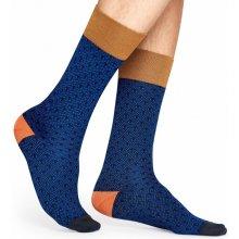 Pánske ponožky 29-30 (43-45) - Heureka.sk 8270b8fbe7