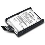 "ThinkPad 500GB, 2,5"", 7200rpm, 4XB0K48494"