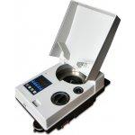 MoneyScan CS-9200