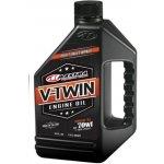 Maxima PRE-Evolution V-TWIN ENGINE OIL 70WT 946 ml