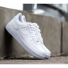 Nike Air Force 1 PS White