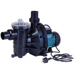 BRILIX FXP 150 (SS020), 10,2 m3/hod
