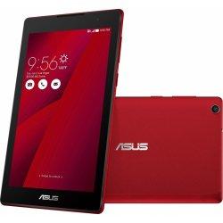 Asus ZenPad Z170C-1C017A