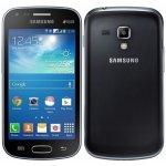 Samsung S7582 Galaxy S Duos 2