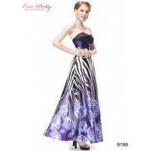 Ever Pretty Spoločenské šaty značky EP09199