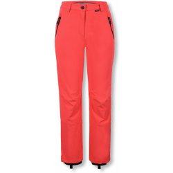 1bdd81de9f91 ICEPEAK Trudy Orange 18 19 Oranžová od 64