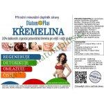 DiatomPlus Kremelina 3000 g