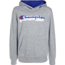 Champion Mottled light grey 871253