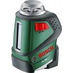 Bosch PLL 360 Basic 0603663020