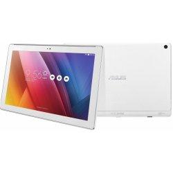 Asus ZenPad Z300CL-1B016A