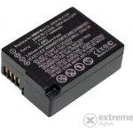 Batéria Real Power Panasonic DMW-BLC12 - neoriginálne