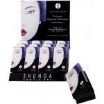 Shunga intímny krém pro ženy 30 g