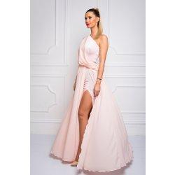 bc76df045380 Sugarbird minos dress alternatívy - Heureka.sk
