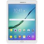 Samsung Galaxy Tab SM-T813NZWEDBT