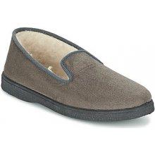 Rondinaud Papuče DERVAL grey