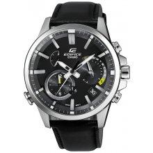 Casio EQB 700L-1A