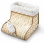 Elektrické deky Beurer