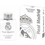 EP Line Real Madrid toaletná voda 100 ml