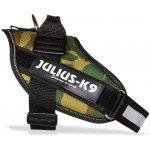 Julius-K9 IDC power postroj terénny