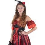 Tanečnice Sally