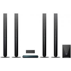 263e55bc9 Sony BDV-E6100 od 388,90 € - Heureka.sk