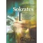 Sokrates - Dan Millman