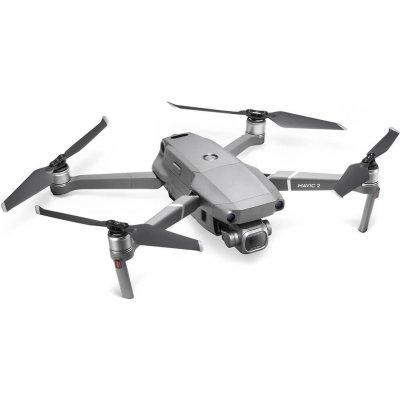 dron DJI Mavic 2 Pro - DJIM0258