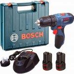 Bosch GSB 1080-2-LI