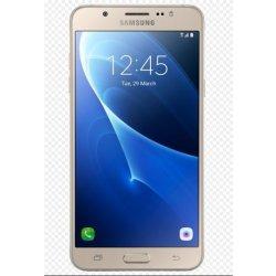 Samsung Galaxy J7 2016 J710F