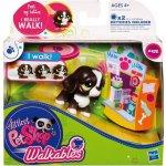 Hasbro Littlest Pet Shop Chodiaci zvieratko