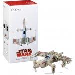 PROPEL Star Wars X-Wing Battle SW-1002