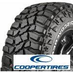 Cooper Discoverer STT 235/85 R16 120Q