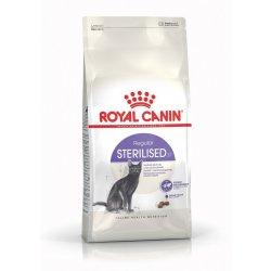 Royal Canin Sterilised 10 kg od 47 5ba55388c2a