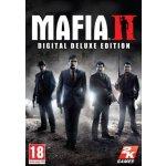 Mafia 2 (Deluxe Edition)