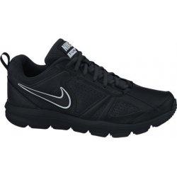Nike T Lite X Mens Training Black Silver od 39 467d917677e