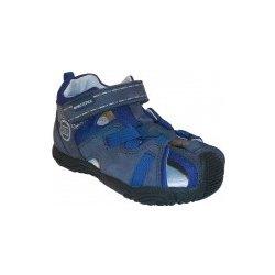 6a010b4f417f Protetika Zenaro navy detské sandále alternatívy - Heureka.sk
