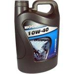 Mogul Extreme 10W-40 4 l
