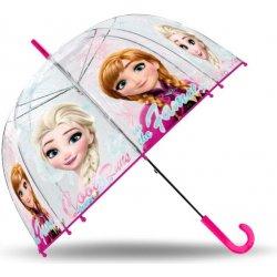 e379dd15567a4 Dáždnik Frozen detský od 5,95 € - Heureka.sk