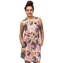 131157686526 Dámske šaty od 20 do 30 € na sklade - Heureka.sk