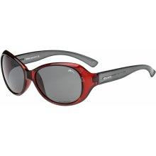 Slnečné okuliare na sklade - Heureka.sk 4abb87ac0d3