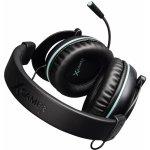 XGamer Sound SD20 Virtual 7.1