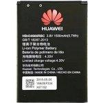 Batéria Huawei HB434666RBC