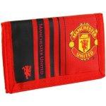 Team Football peňaženka