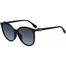 Slnečné okuliare - Heureka.sk c36614f1e85