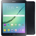 Samsung Galaxy Tab SM-T813NZKEXEZ