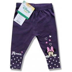 0452313e06de Cactus Clone Legíny pre bábätká - Minnie Mouse